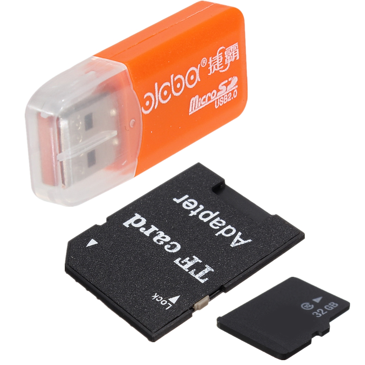32gb micro sd memoire carte memory card pr nokia lumia 520 625 920 930 1020 730 ebay. Black Bedroom Furniture Sets. Home Design Ideas