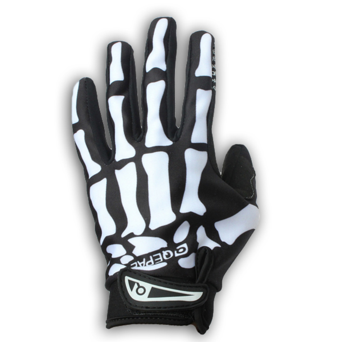 Workout Gloves Full Finger: QEPEA Weight Lifting Workout Body Building Training Gym