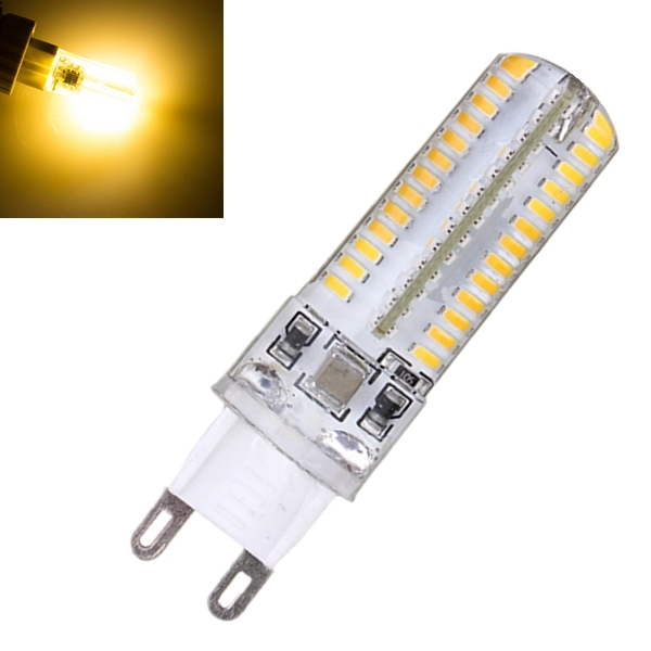 g4 g9 3w 5w 6w 10w cool warm white led light replace halogen lamp bulb 12v 240v ebay. Black Bedroom Furniture Sets. Home Design Ideas