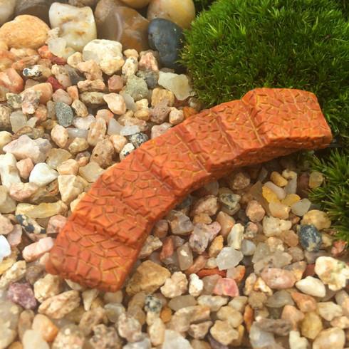 Micro Ornament Bonsai Gartenfigur Dekofigur Landschaft Miniature Puppenhaus Neu