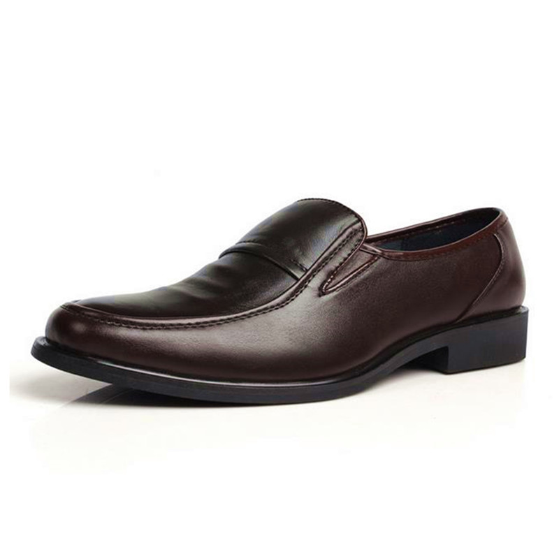 business casual shoes dress formal oxfords classic
