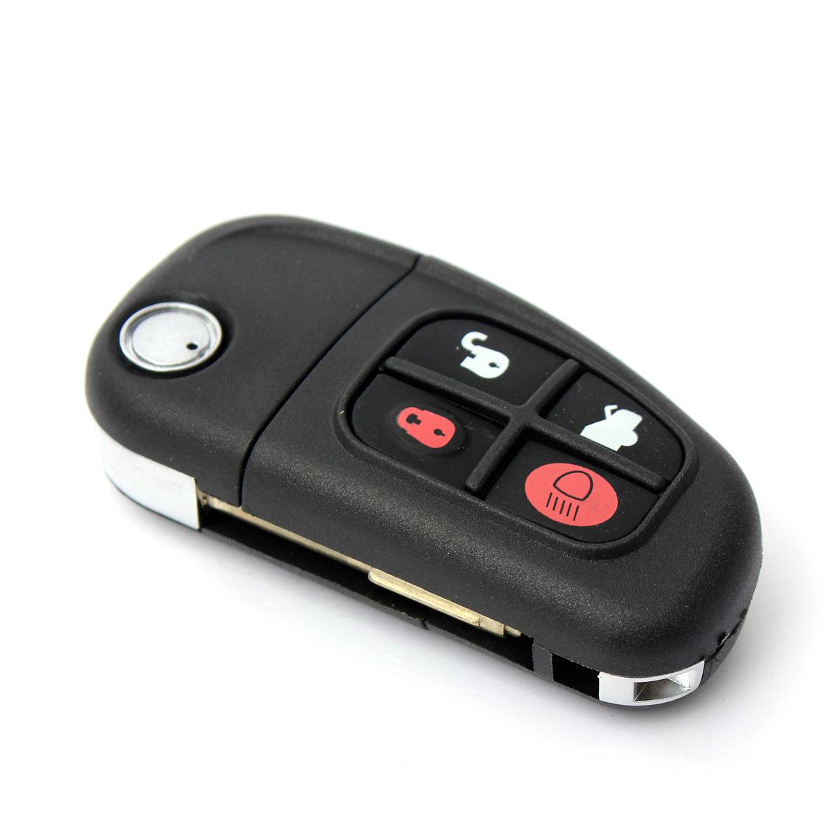 Transponder Keys chip corte computarizado y el Programa de Auto Cerrajería California