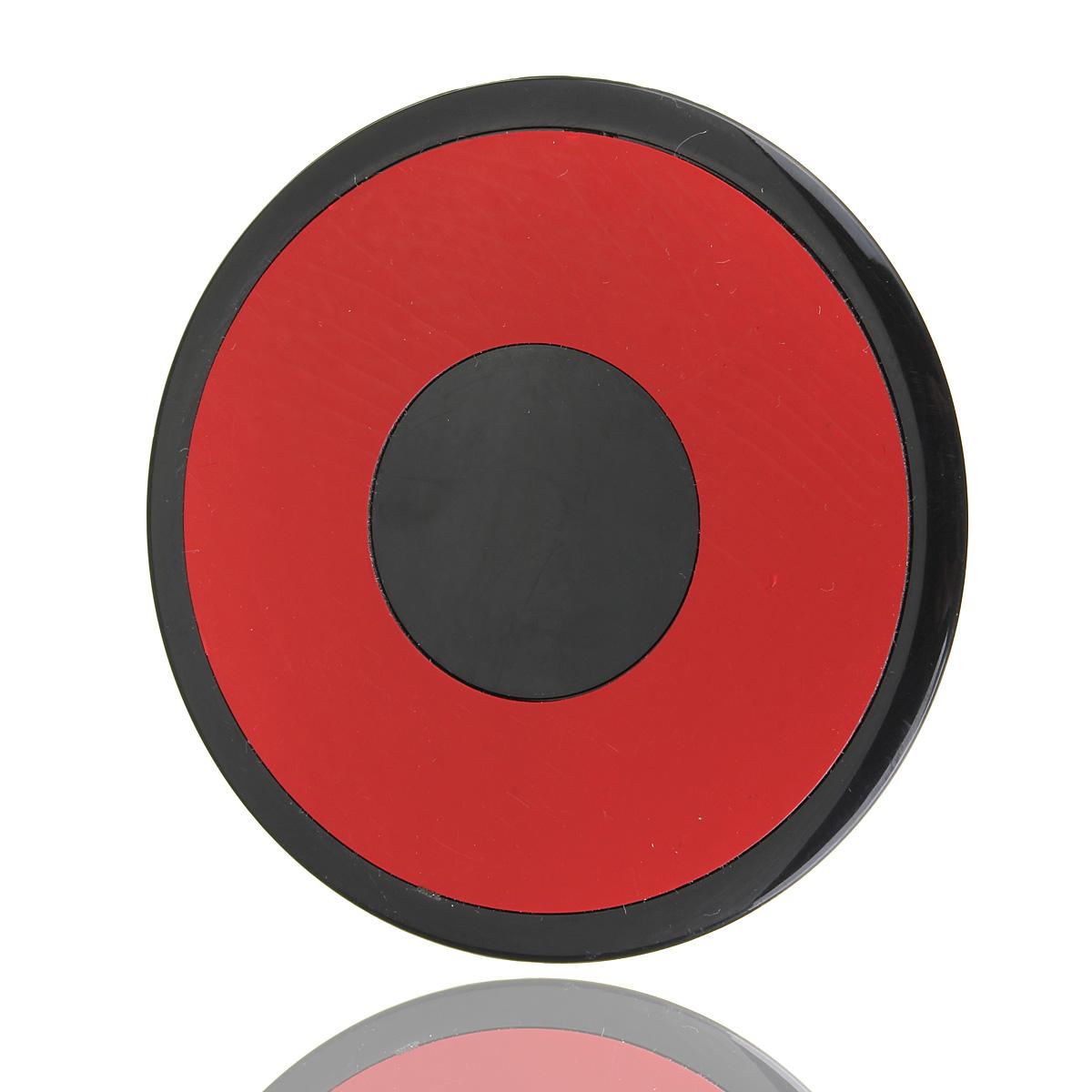 voiture disque fixation tableau de bord support ventouse pour tomtom garmin gps ebay. Black Bedroom Furniture Sets. Home Design Ideas
