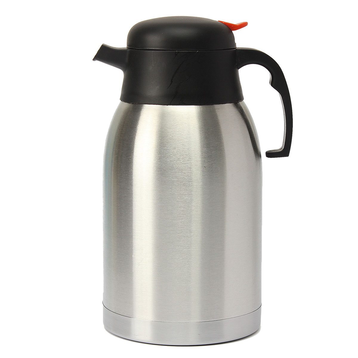 3 taille bouteille thermos isotherme chaud inox duel pont for Thermos fenetre