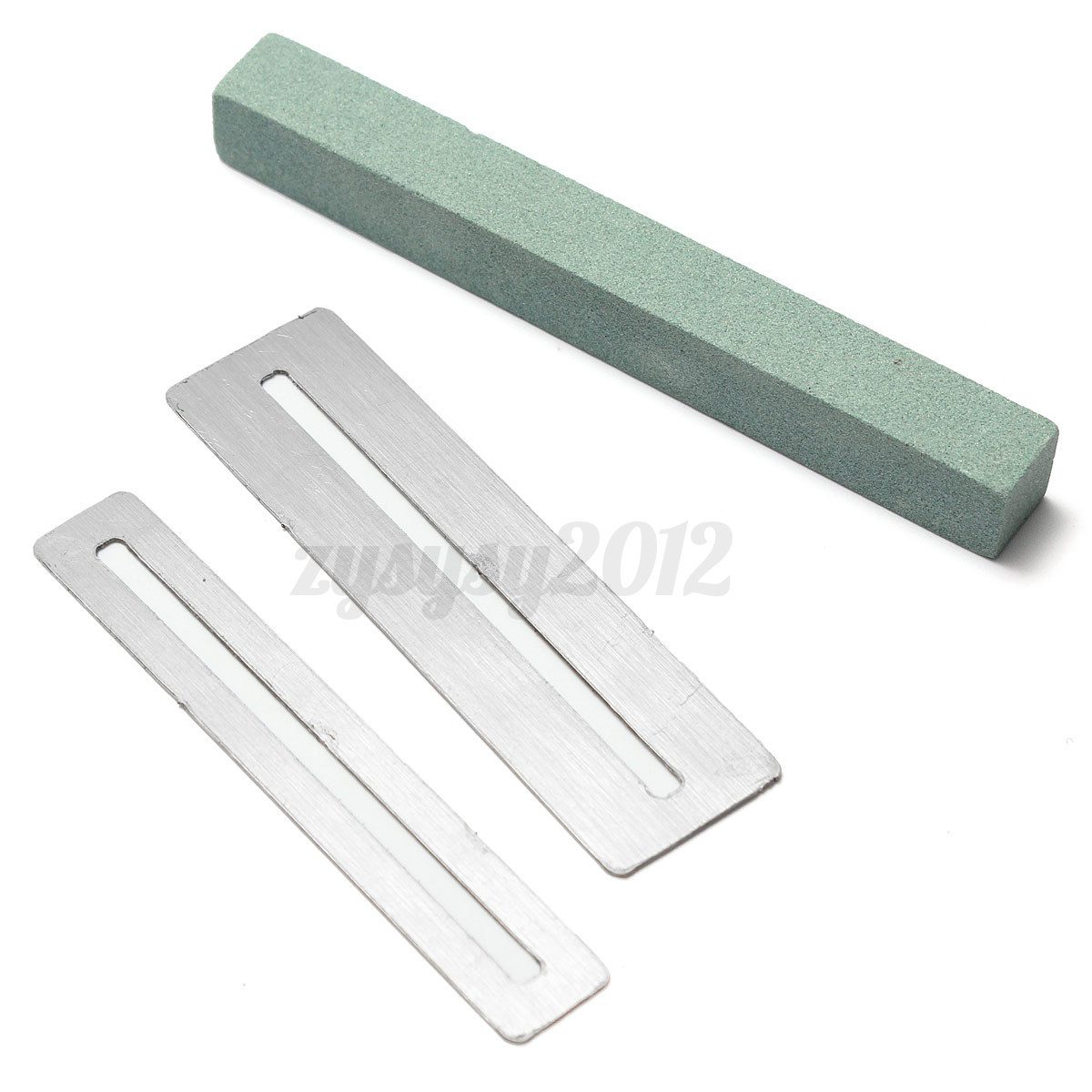 Guitar-Bass-Fretboard-Protector-Fret-Guards-with-Fretwire-Sander-Polish-UK-STOCK