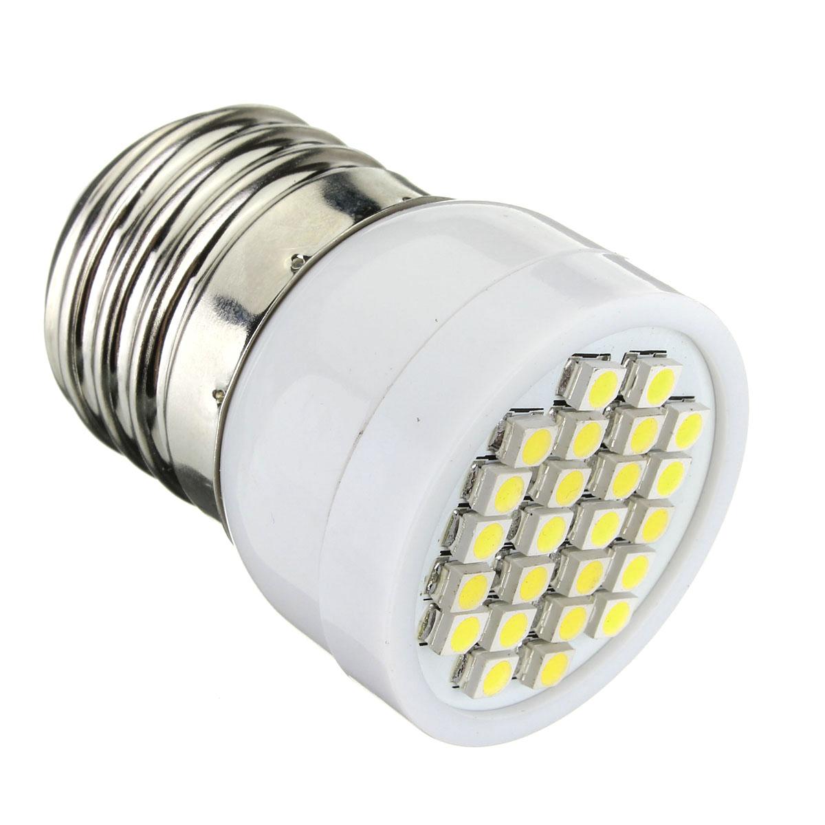 e14 e27 g9 24 smd 3528 led lampe licht leuchte strahler. Black Bedroom Furniture Sets. Home Design Ideas