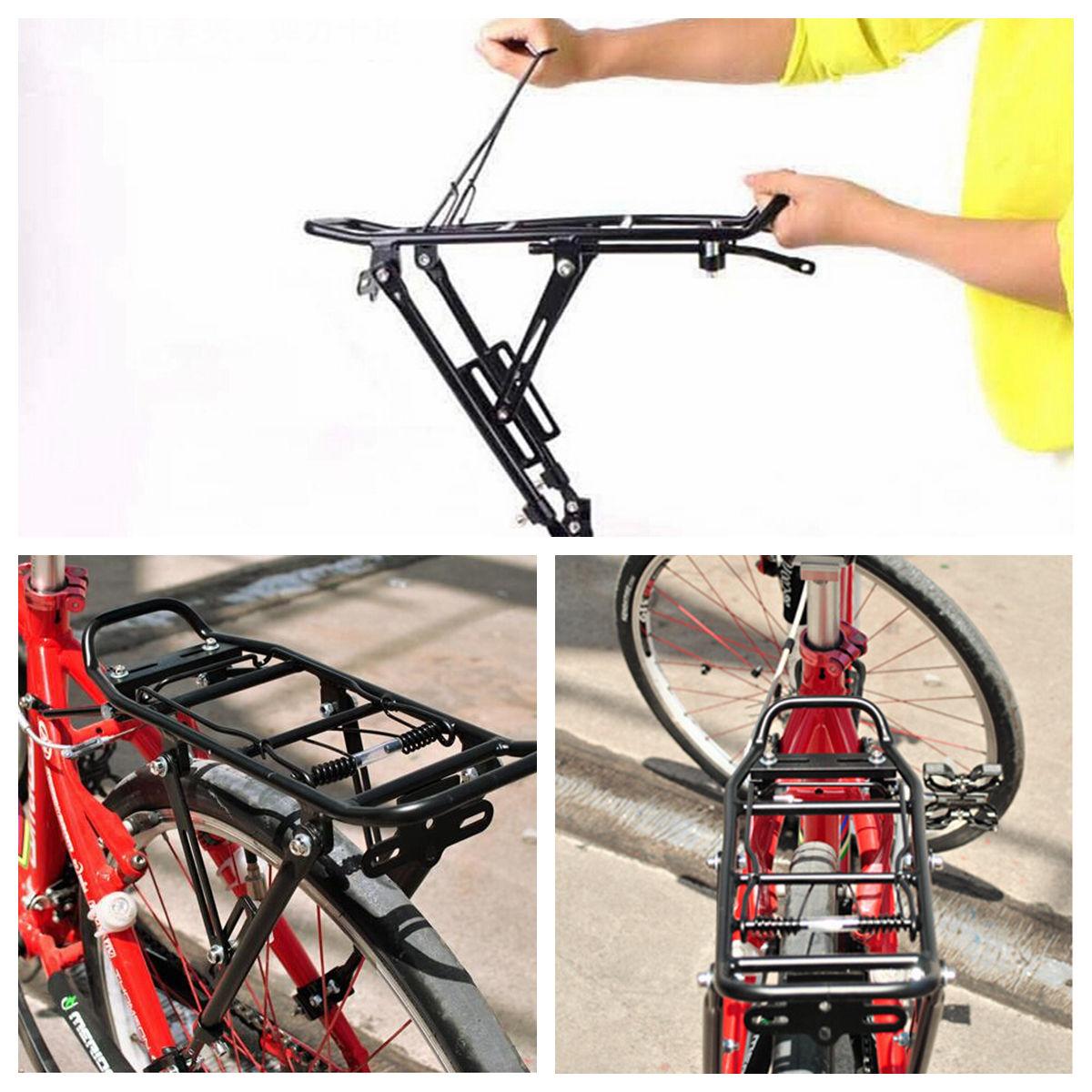 fahrrad gep cktr ger sattelst tz f r fahrrad. Black Bedroom Furniture Sets. Home Design Ideas