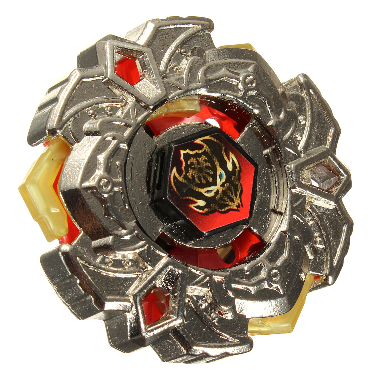 beyblade gyro toy fight masters metal fusion 4d