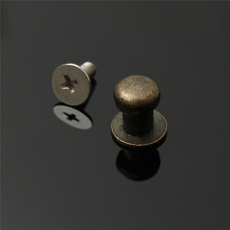 Mini 12x Decorative Jewelry Box Chest Case Drawer Cabinet Door Pull Knob Handle