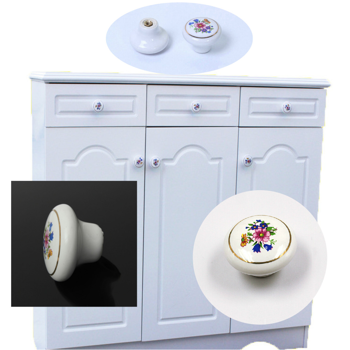 poigne de porte meuble best wmicrofr x poigne boutons de porte meuble with poigne de porte. Black Bedroom Furniture Sets. Home Design Ideas