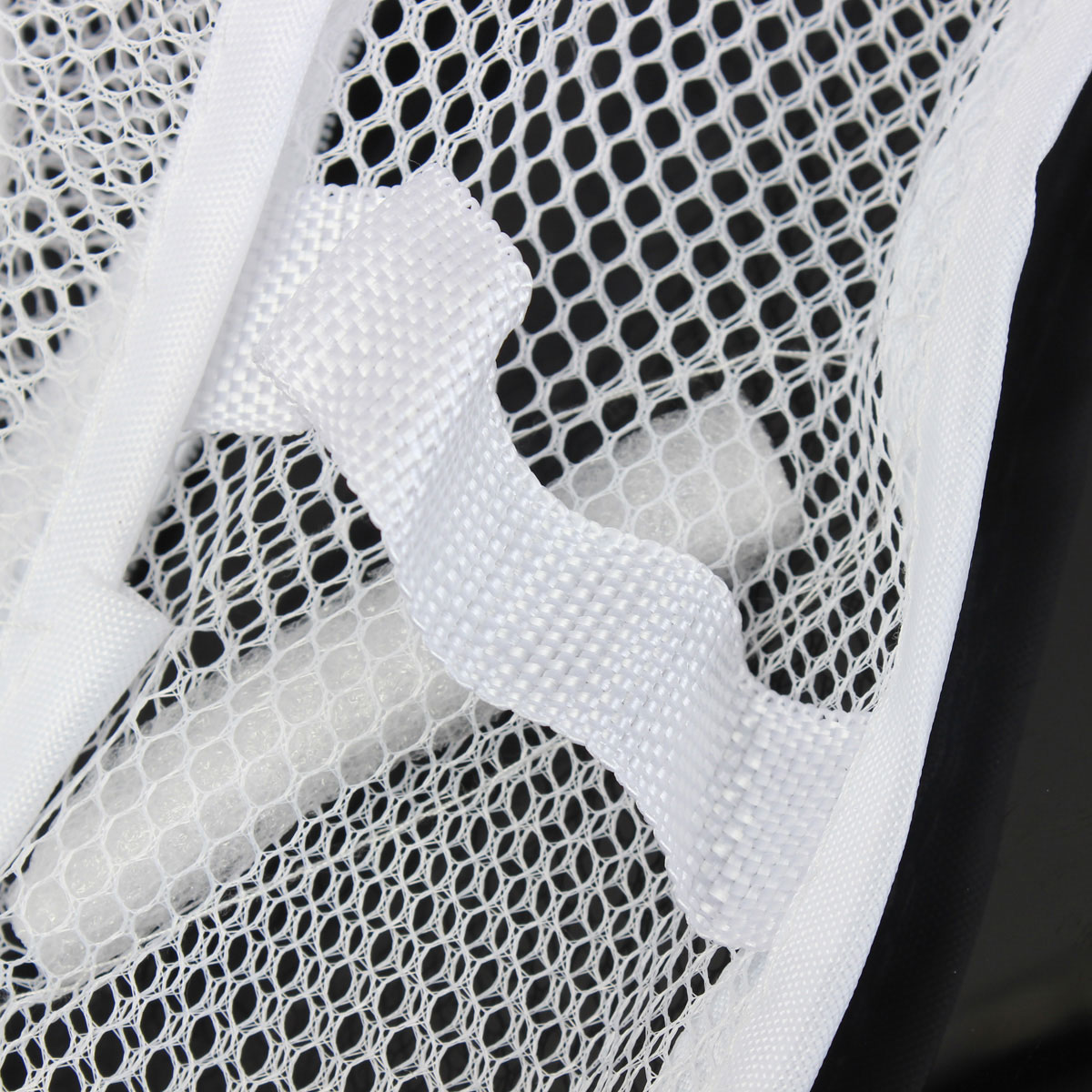 how to clean tennis shoes in the washer