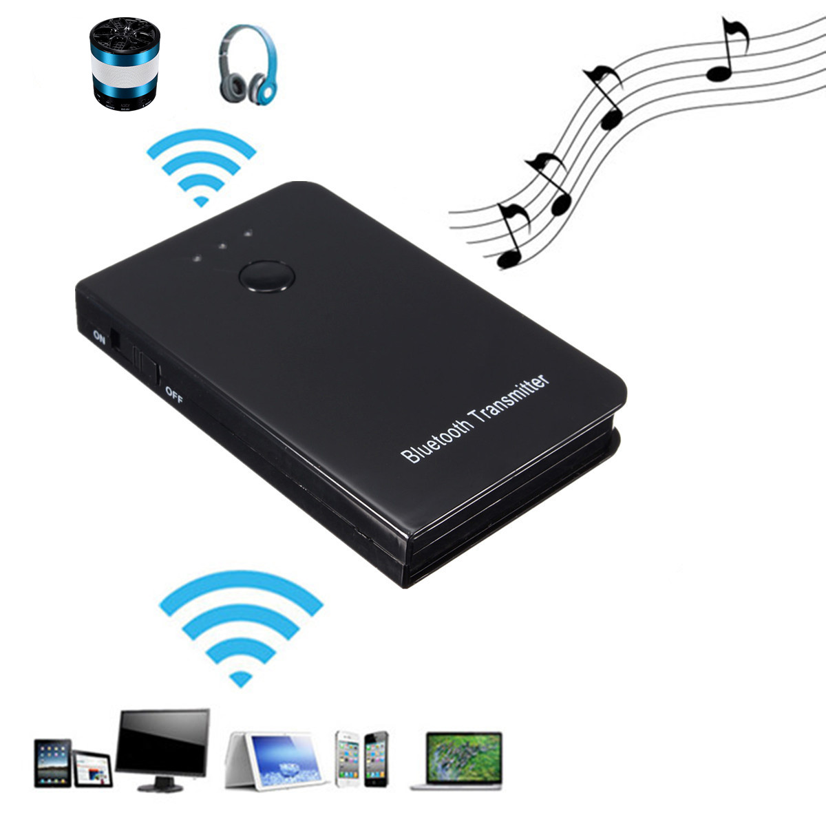digital led auto mp3 decoder audio module usb remote f r. Black Bedroom Furniture Sets. Home Design Ideas