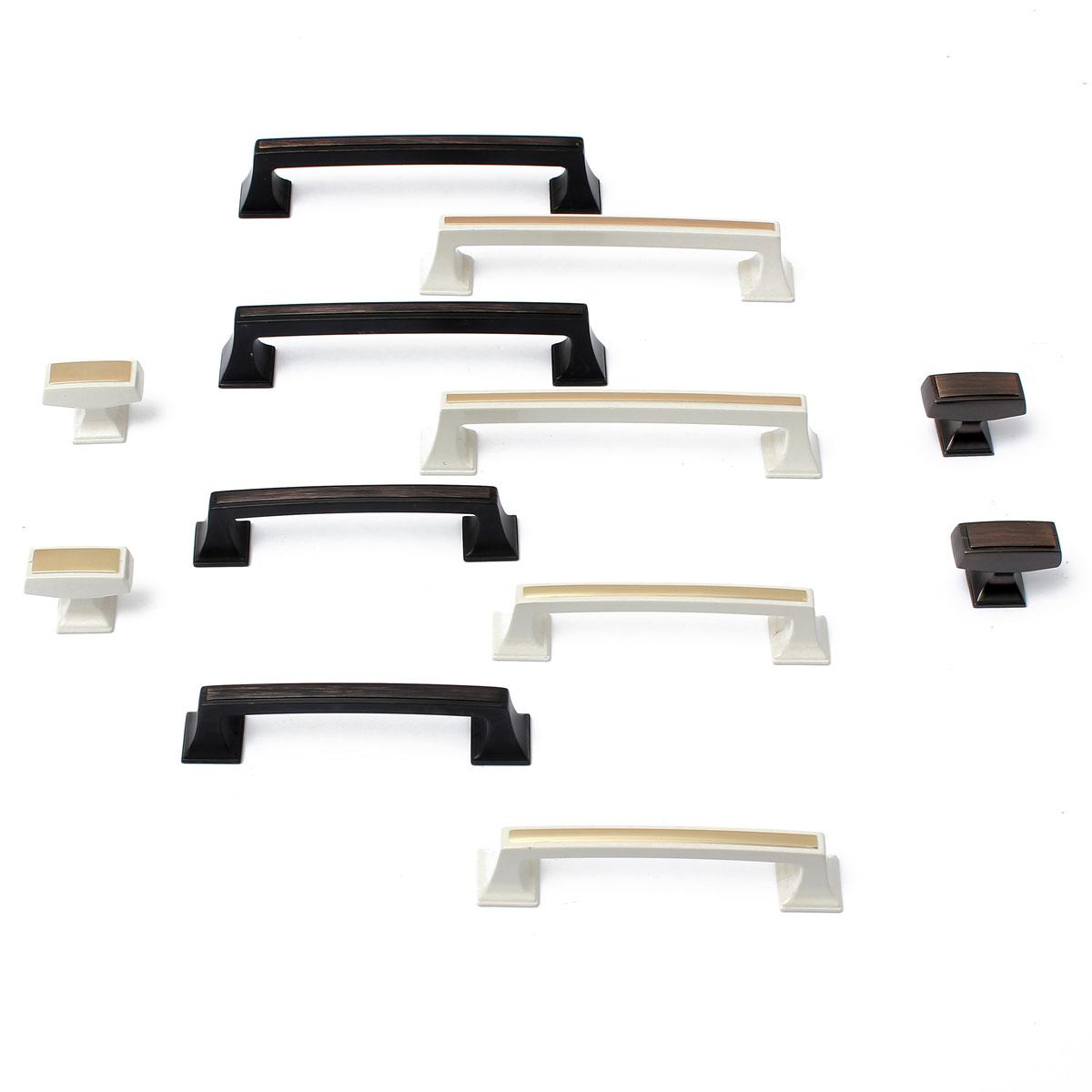 & Hardware > Cabinets & Cabinet Hardware > Cabinet Knobs &a
