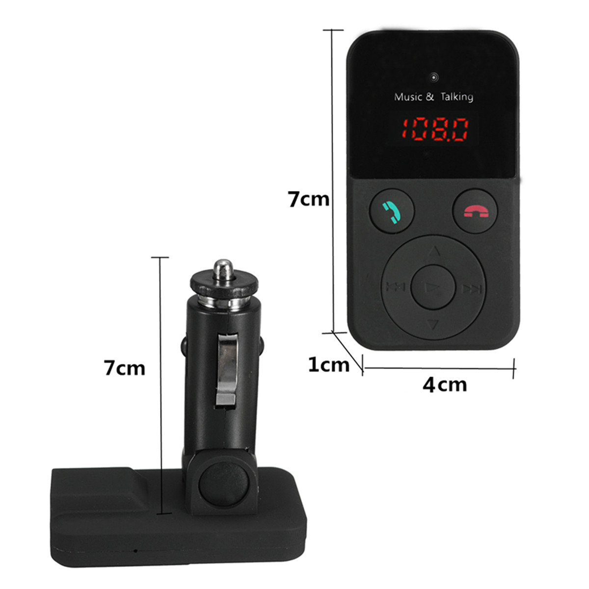 Mp3 Transmitter New York Skin Solutions Ba1404 Hi Fi Stereo Fm Buy Low Price High Quality With Worldwide Shipping On Aliexpresscomour Store Included Modulator Bluetooth Car Kit Mp4