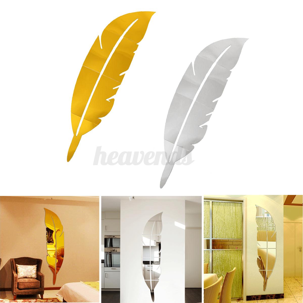 Dekoration wohnzimmer wand – dumss.com