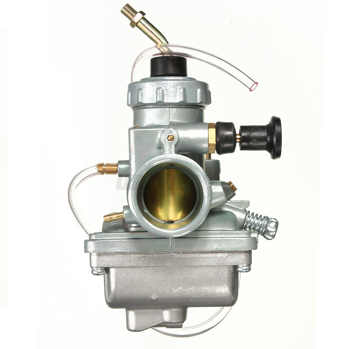 New carburetor carb for yamaha dt 175 dt175 1979 1981 for 1979 yamaha yz80 for sale