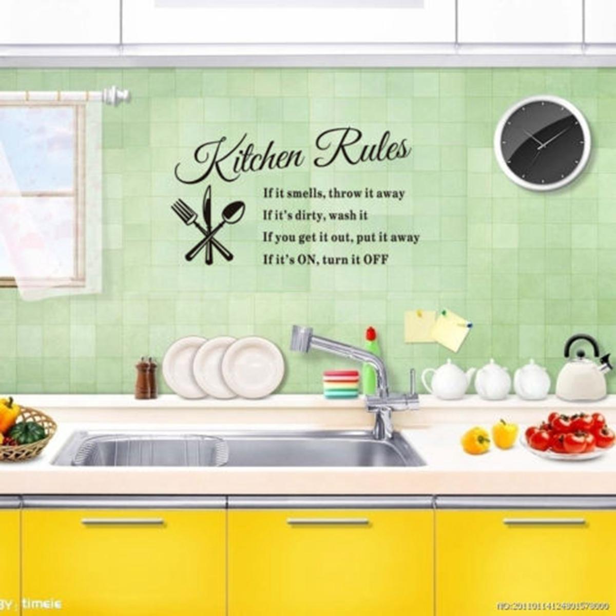 cupcake kitchen decor design 4moltqacom apple t