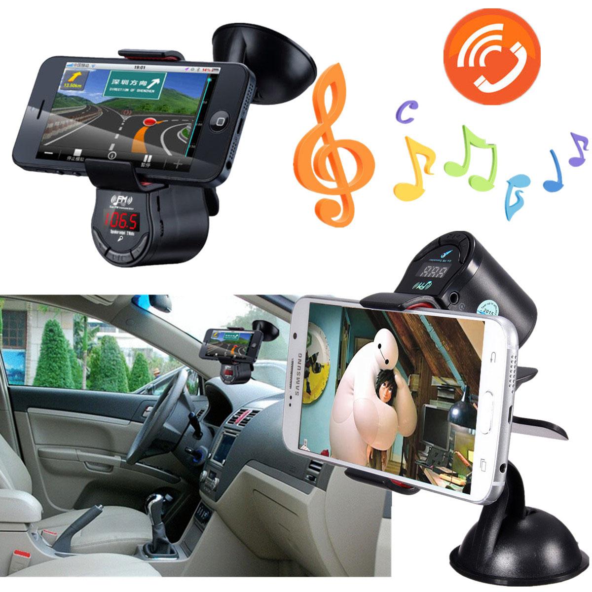 1 2 pcs k 80 hearing aid proth se auditif son amplificateur d 39 oreille adjustable ebay. Black Bedroom Furniture Sets. Home Design Ideas