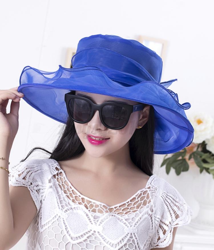 uk vintage femme chapeau bonnet soleil capeline soir e plage et dentelle fleur. Black Bedroom Furniture Sets. Home Design Ideas
