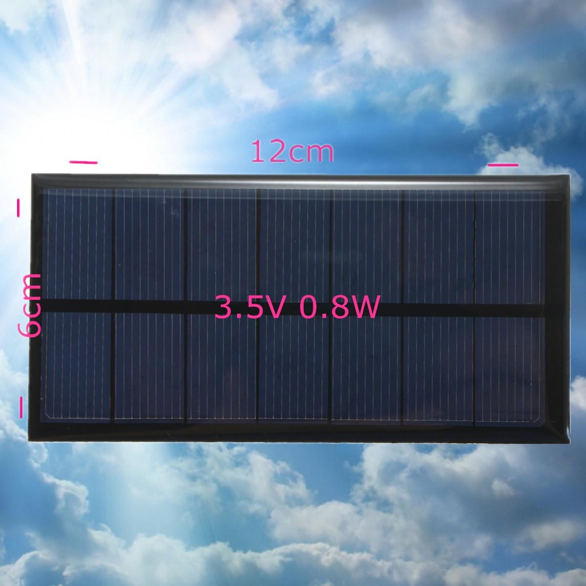Pannelli solari fotovoltaici monocristallino o policristallino 62