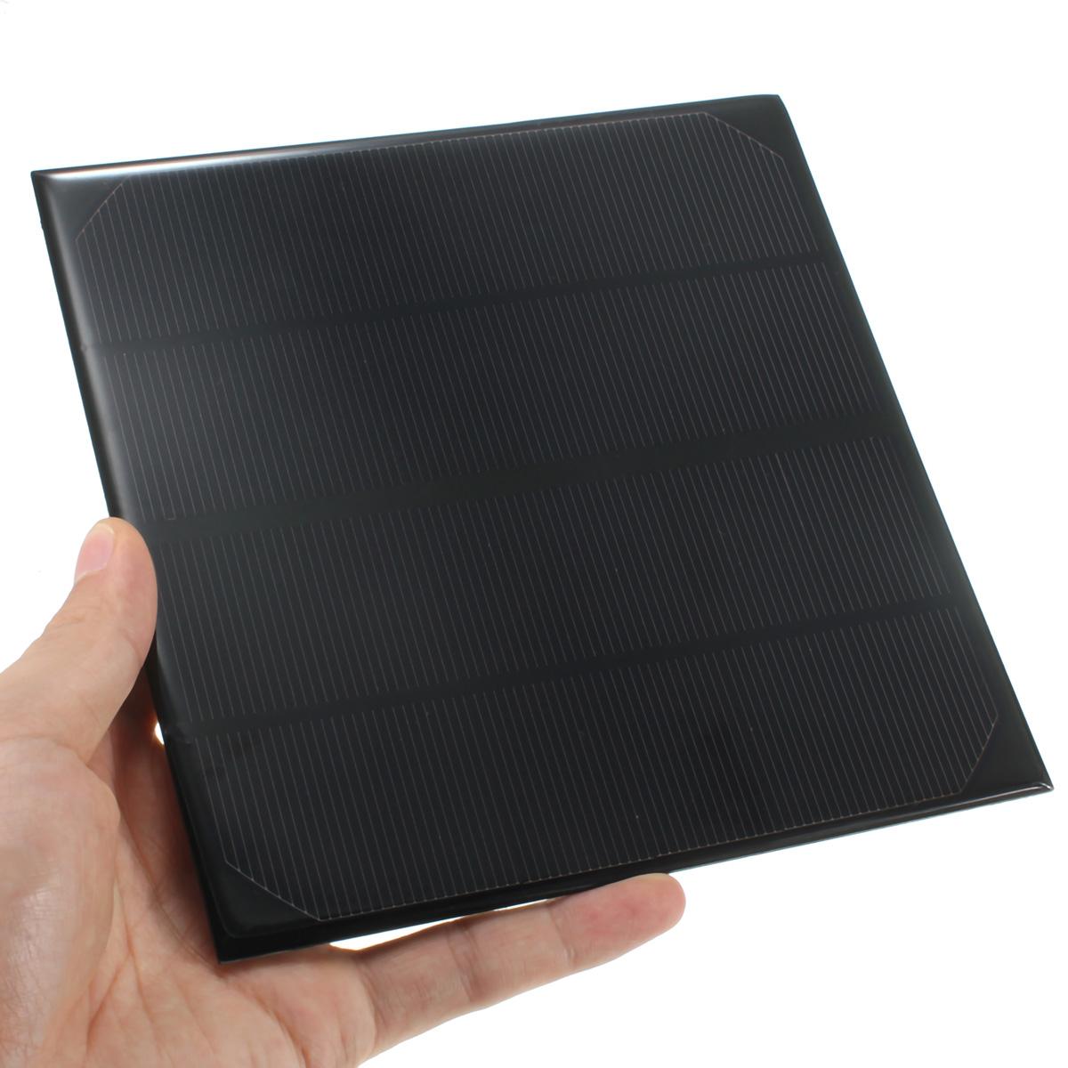 Pannello Solare Auto : Molti tipi pannello solare fotovoltaico ideale for auto