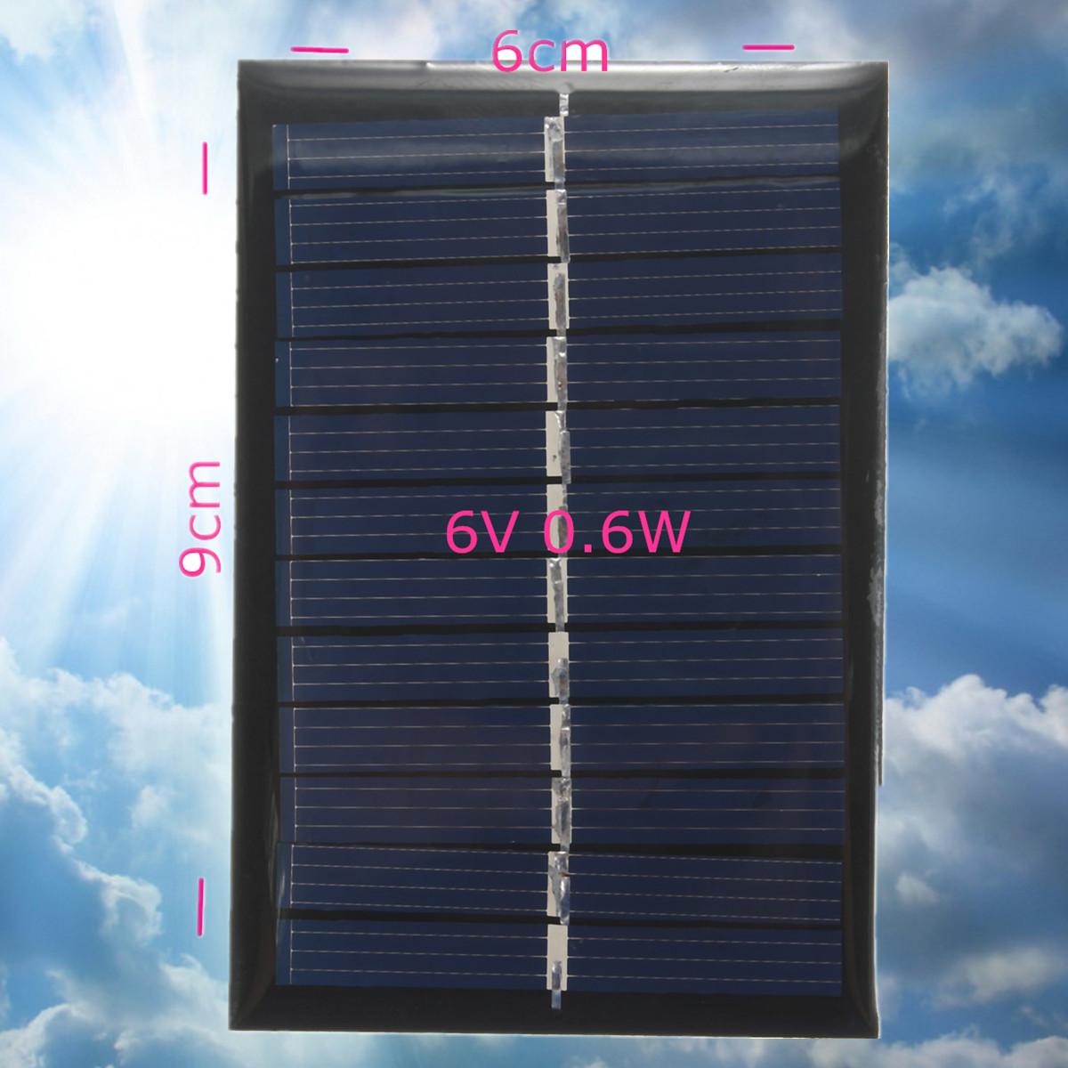 Pannelli solari fotovoltaici monocristallino o policristallino 24