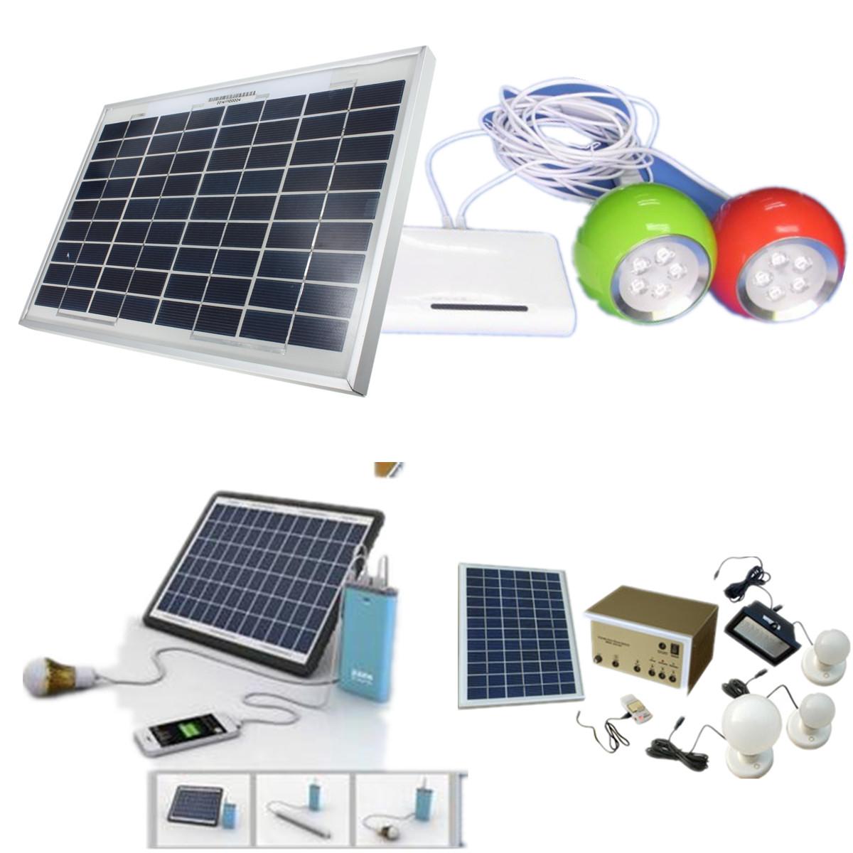 Pannello Solare Kwh : Molti tipi solare pannello solar panel fotovoltaico