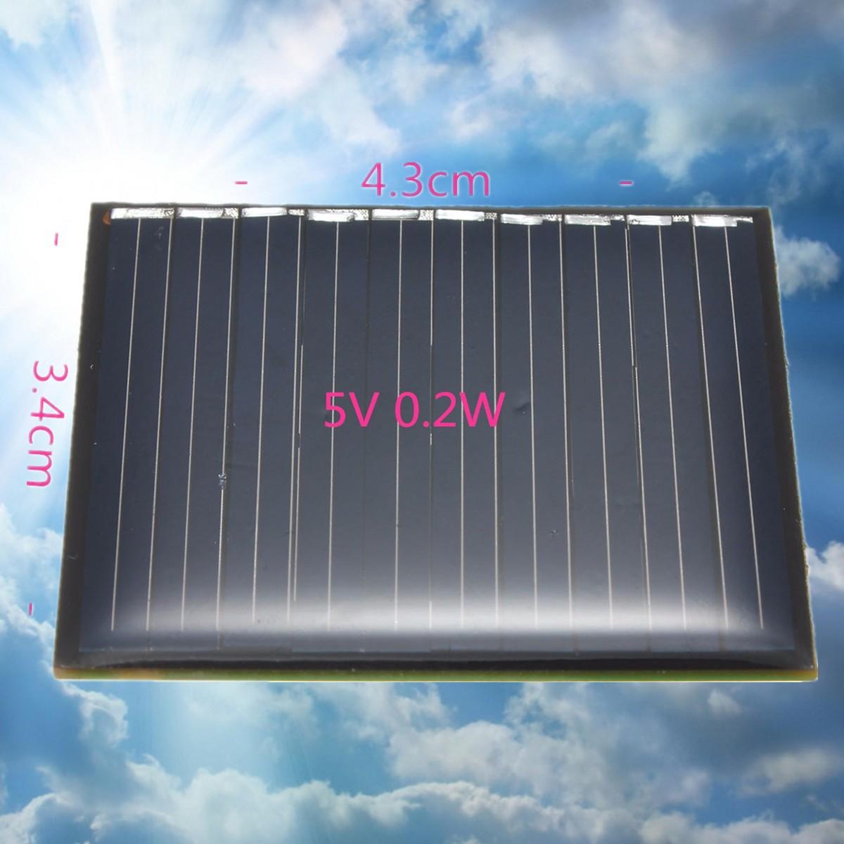 Pannelli solari fotovoltaici monocristallino o policristallino 76
