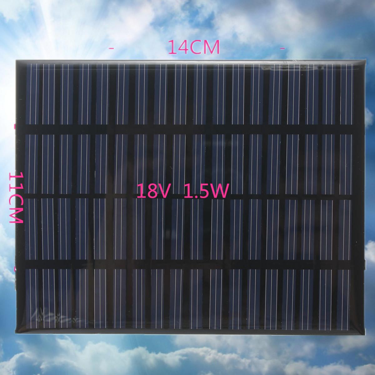 Pannelli solari fotovoltaici monocristallino o policristallino 52