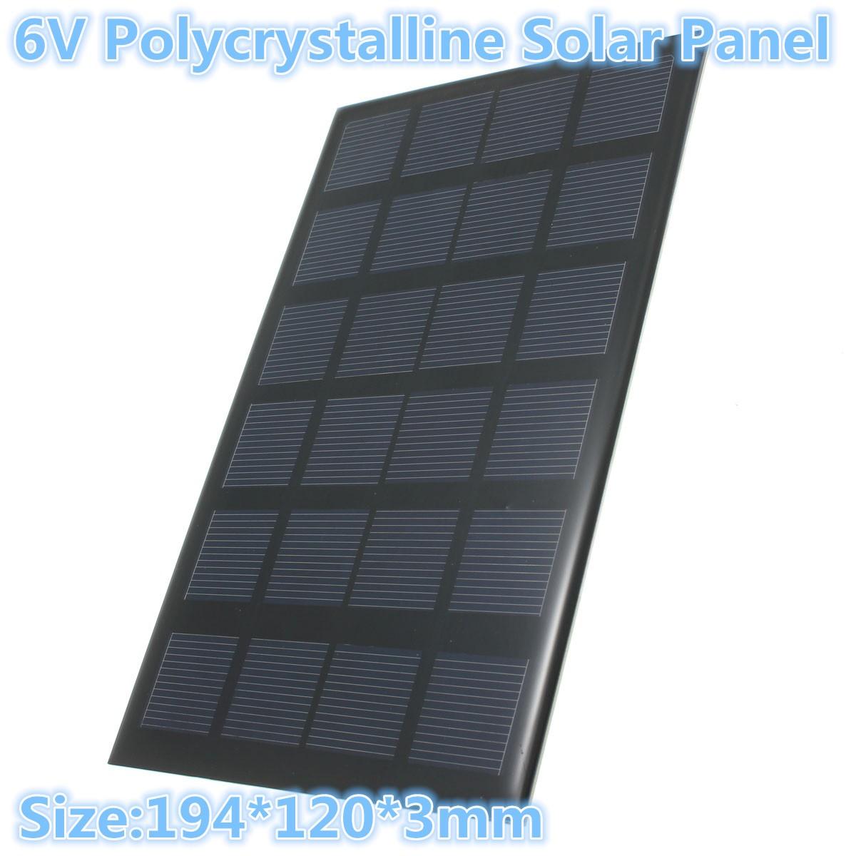 Pannello Solare Wish : Molti tipi solare pannello solar panel fotovoltaico