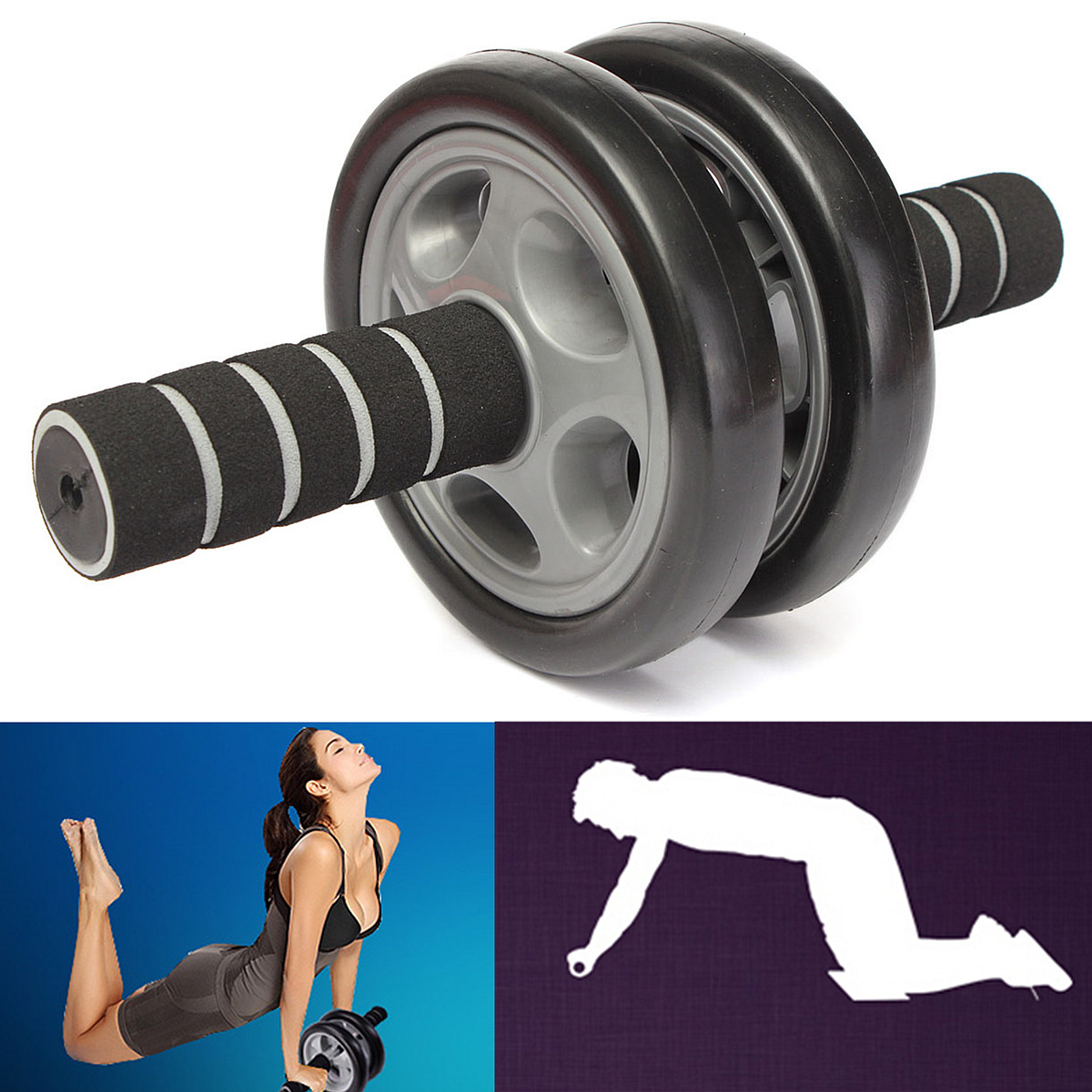 Sports Powder Gym Weight Lifting Training Climbing