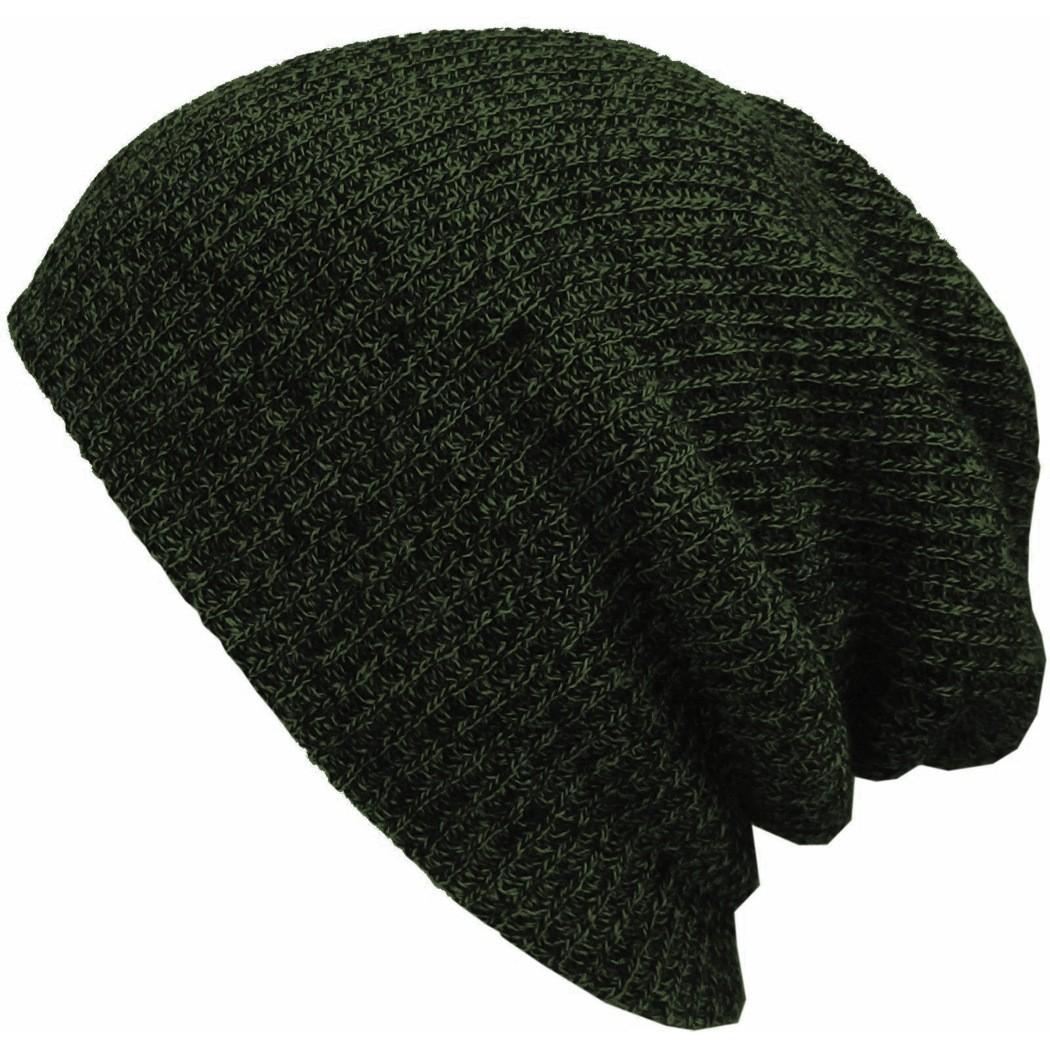 femme homme bonnet crochet tricot laine chapeau beanie beret casquette hiver eur 1 00. Black Bedroom Furniture Sets. Home Design Ideas