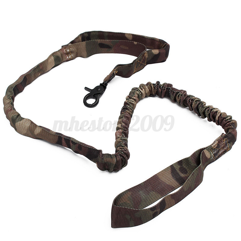 Camo Dog Collars And Leashes
