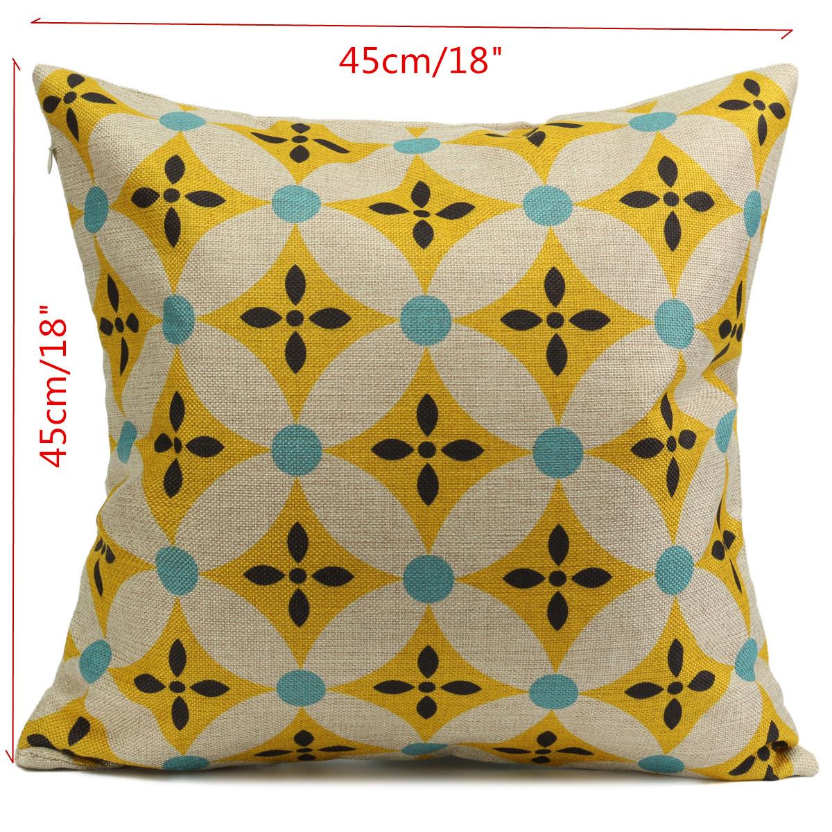 100 throw cushions gam gam throw pillow textured throw pill