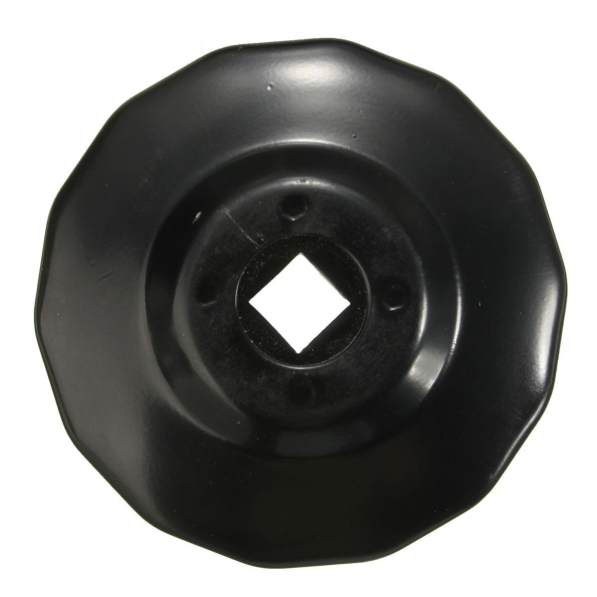 Mercedes benz oil filter tool mercedes free engine image for Mercedes benz oil filter cap wrench