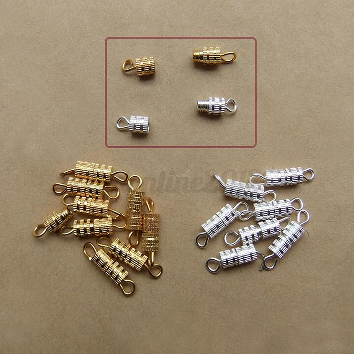 how to pack jewellery for courier
