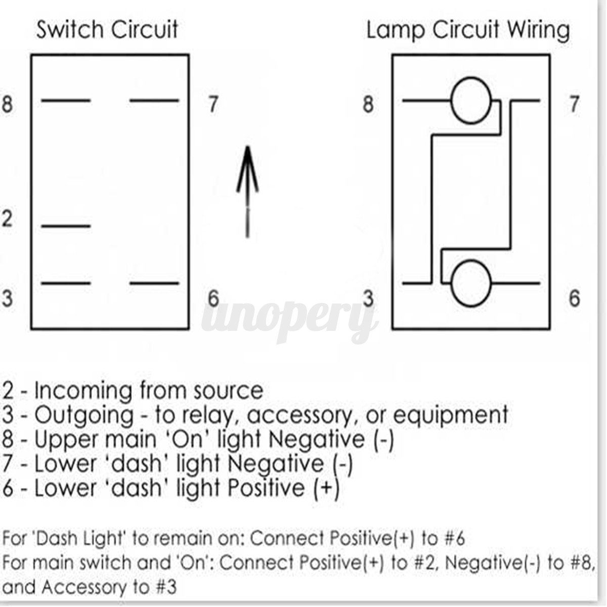 narva light wiring diagram narva image wiring diagram wiring diagram for narva relay wiring image wiring on narva light wiring diagram