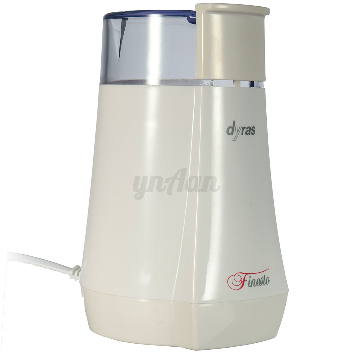 Stainless Steel Blades Electric Coffee Beans Nuts Grinder Maker Grinding Machine eBay