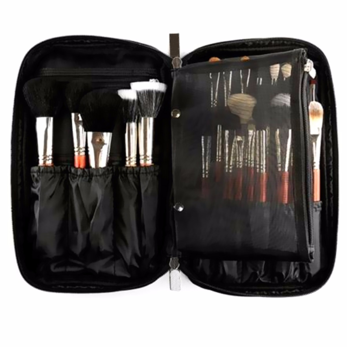 Free shipping and returns on Cosmetics Bags & Cases Makeup at nakedprogrammzce.cf