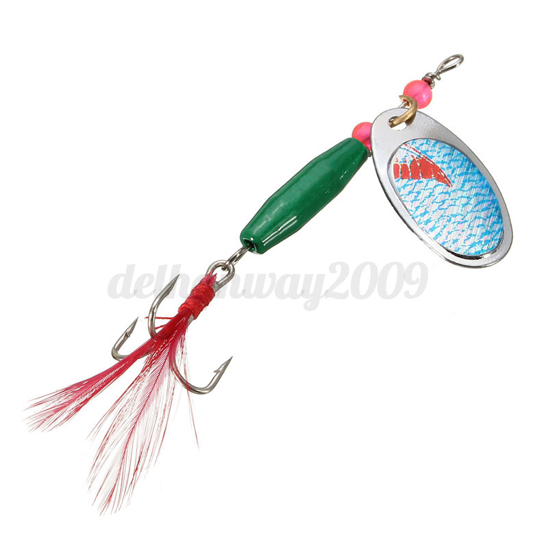 how to get free fishing lures
