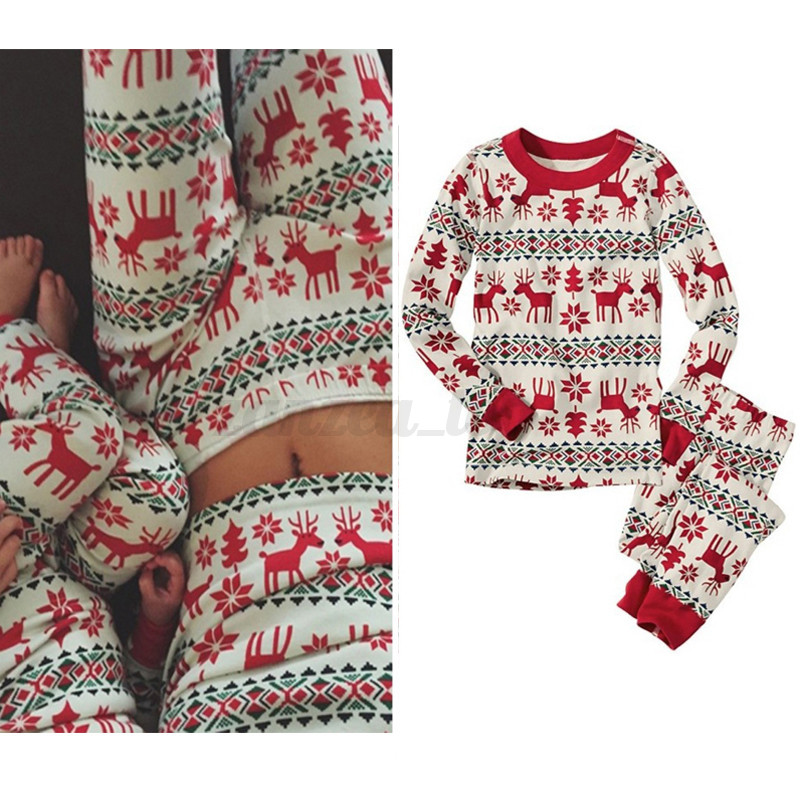 Find great deals on eBay for christmas pyjamas ladies and ladies christmas pyjamas plus size. Shop with confidence.