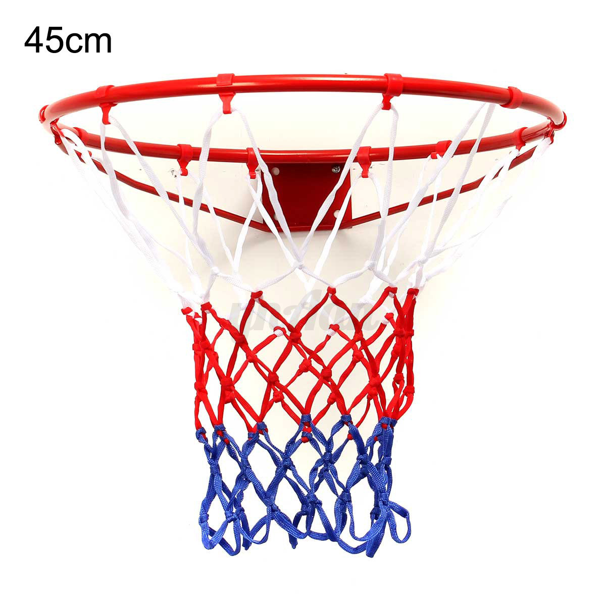 32cm 45cm paniers de basket basketball mural articles de sport jouet ext rieur ebay. Black Bedroom Furniture Sets. Home Design Ideas