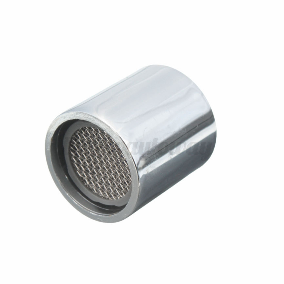 Chromed 16mm Swivel Water Tap Aerator Nozzle Faucet Spout Filter Adapter Home Ebay