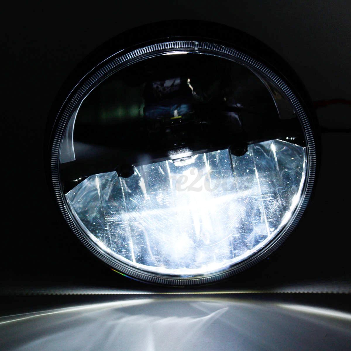 Hummer H4 Inside >> 2015 Hummer H4 | Car Interior Design