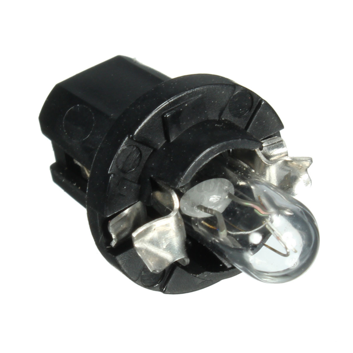 Dashboard Dash Speedo Cluster Bulb Holder For Citroen Xsara