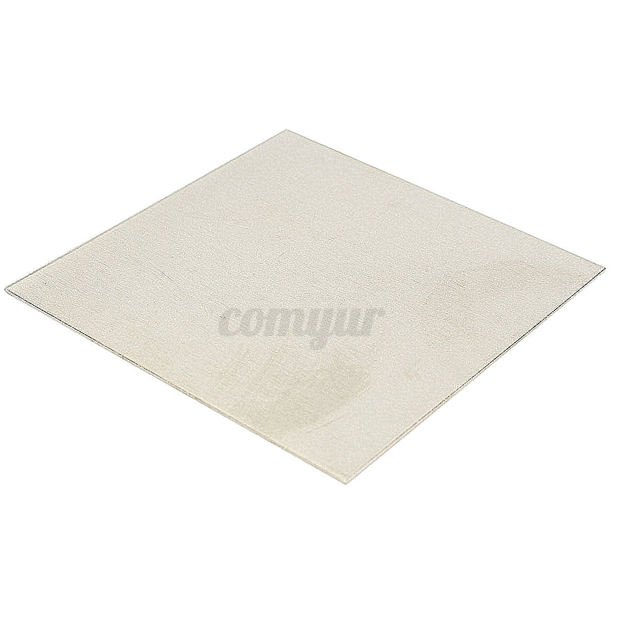1mm-x-100mm-x-100mm-Silver-Nickel-Ni-Sheet-Plate-For-Electroplating-Catalyst