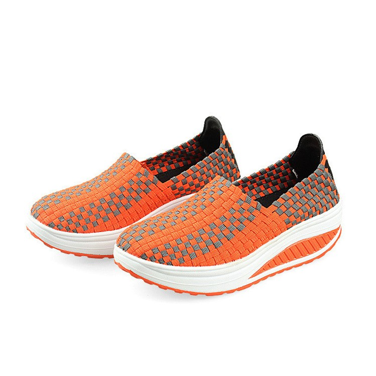 fashion sneakers walking sport running shoes trainer