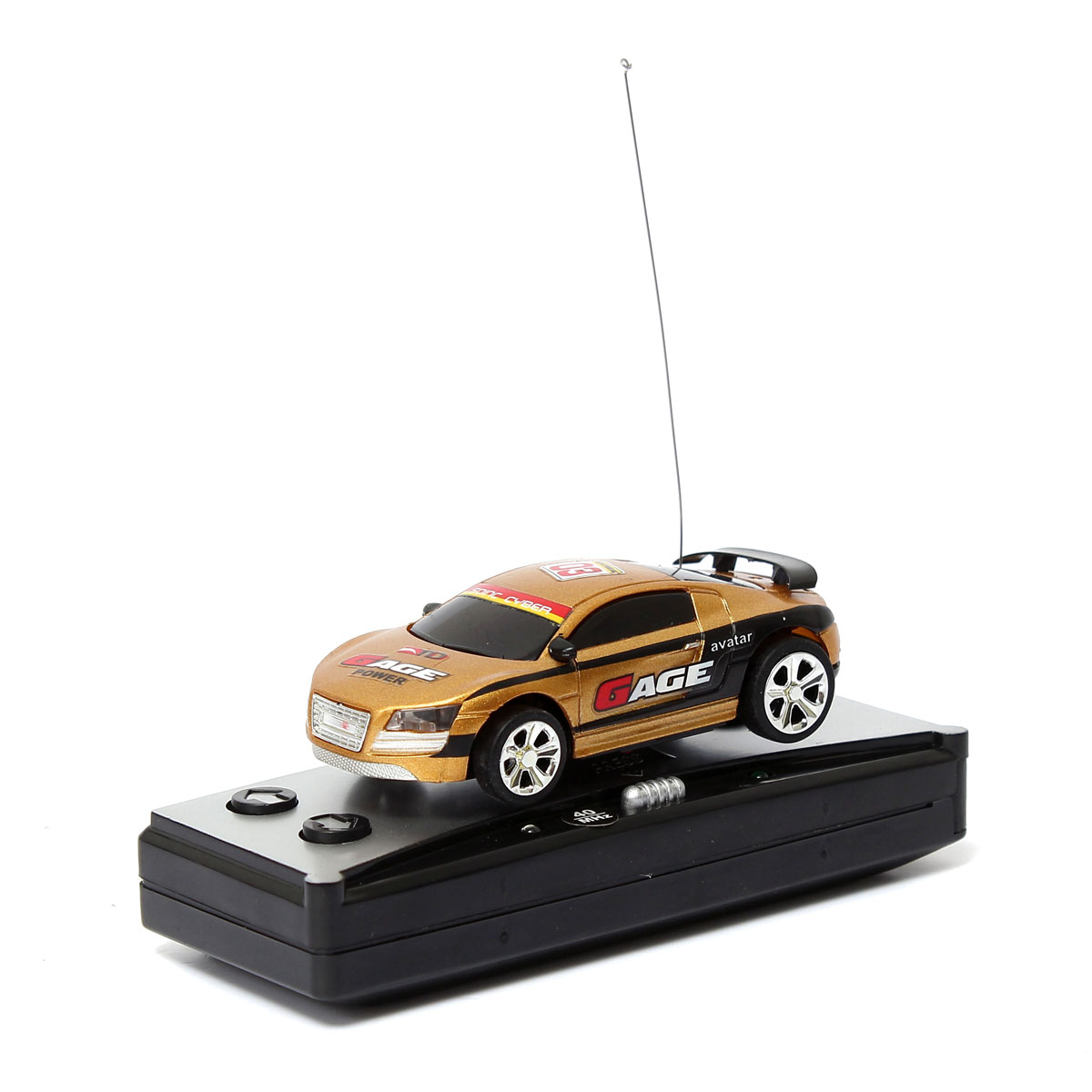 remote control cars for adults ebay