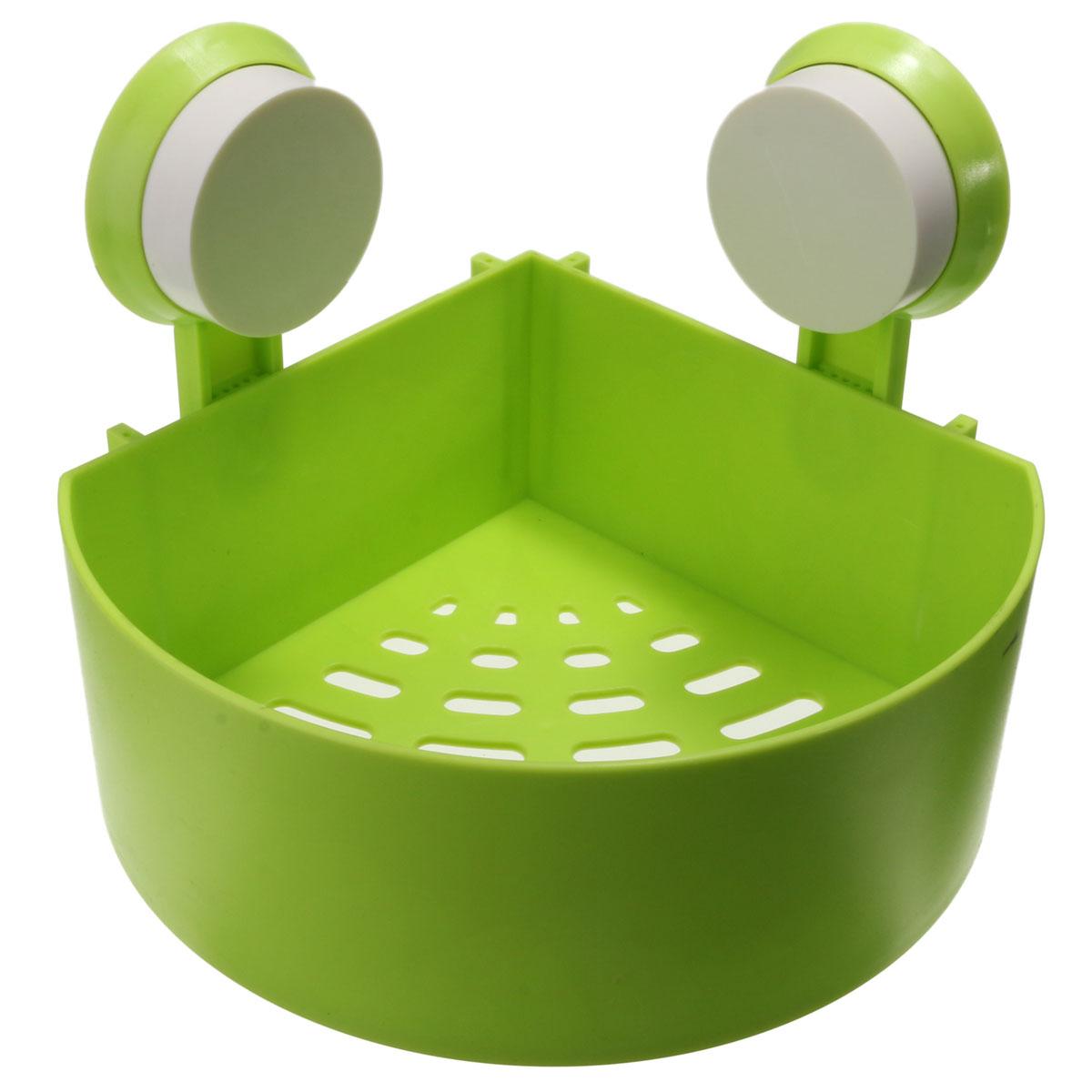Support a ventouse pour salle de bain support a ventouse for Support ventouse salle de bain