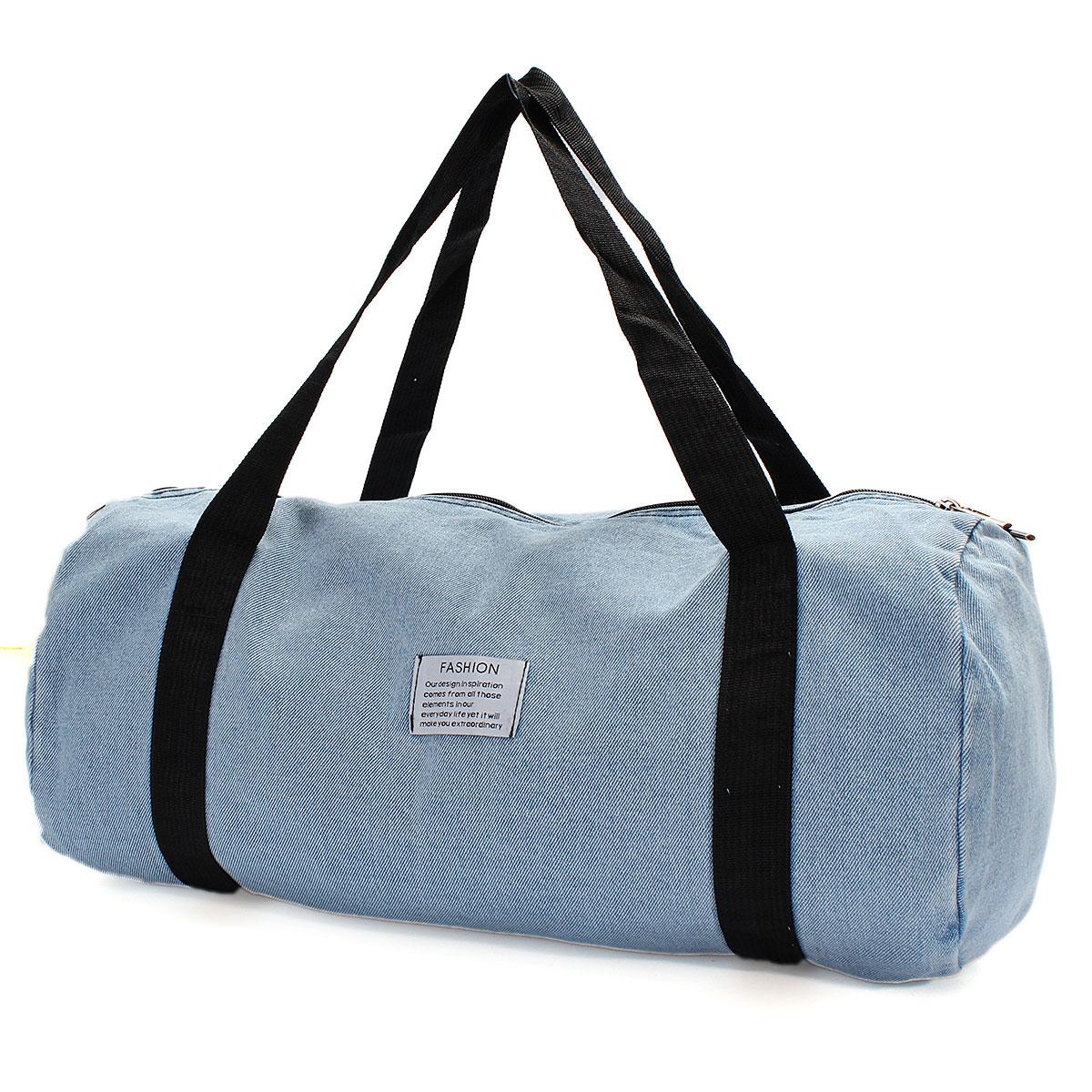 Travel Duffel Bags for Mens and Womens Fashion travel duffel bags
